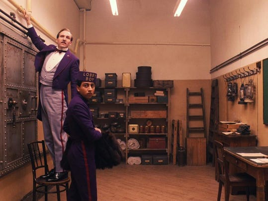 Film Review The Grand Budapest Hotel (6)