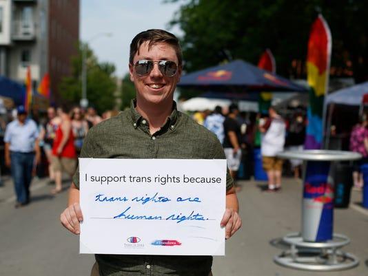 636012810841107617-0611-Trans-Pride-13.JPG