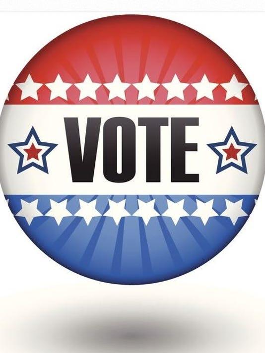 635503758527232799-Vote-button