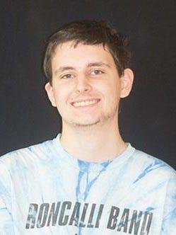 Chris Walaszek