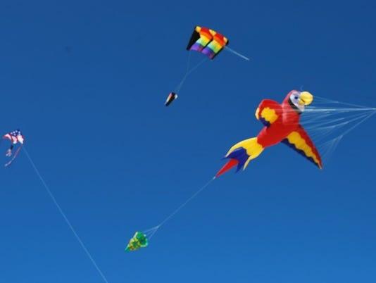 636541340385347779-0219-cclo-kite3.JPG