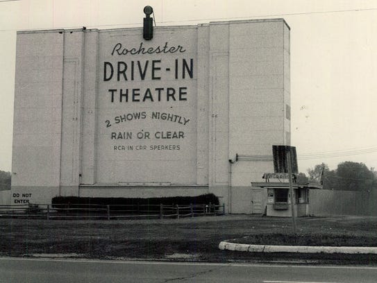 Rochester Drive-in.jpg