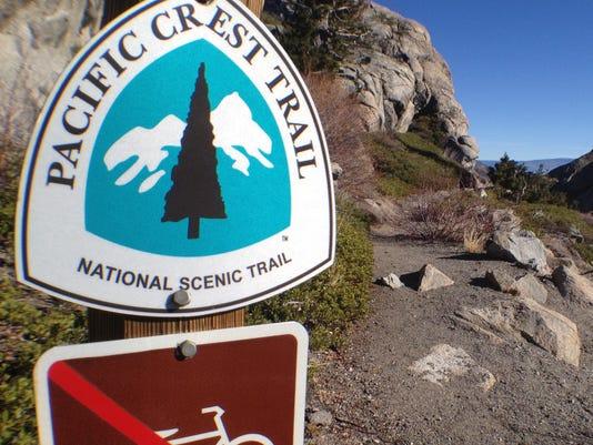 -Pacific Crest Trail.jpg_20141117.jpg