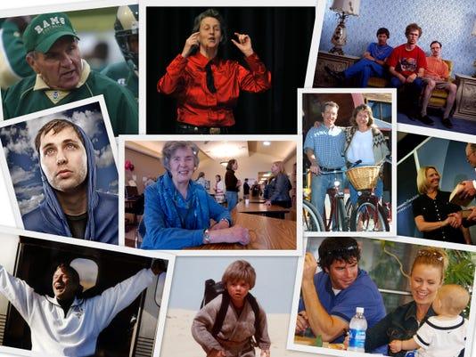 Notable people.jpg