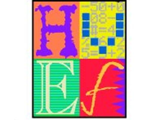 636233600510642394-huron-valley-ed-foundation-logo.jpg