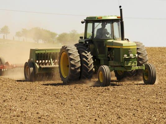 Farming farm tractor field Planting.jpg