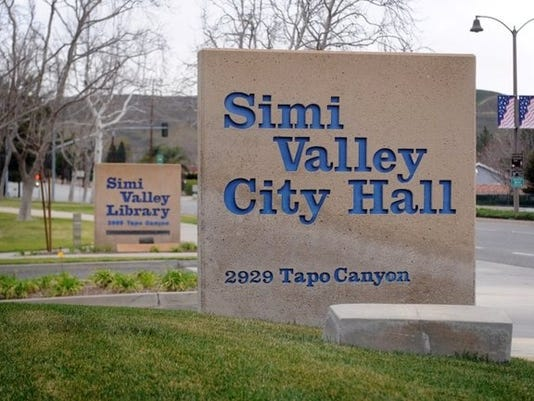 636573314940355691-Simi-Valley-City-Hall-1.jpg