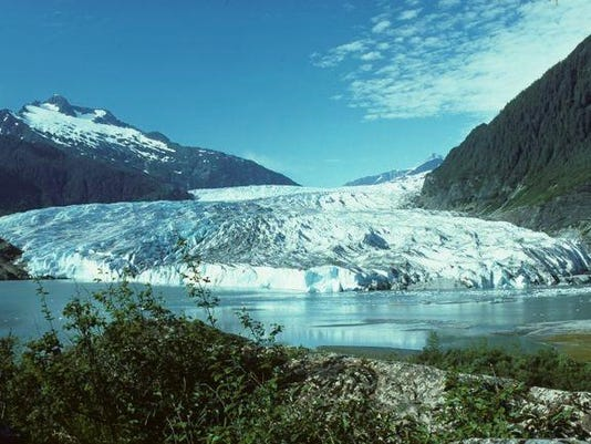 636584548611047625-alaska-glacier-Larry-Stone.jpg