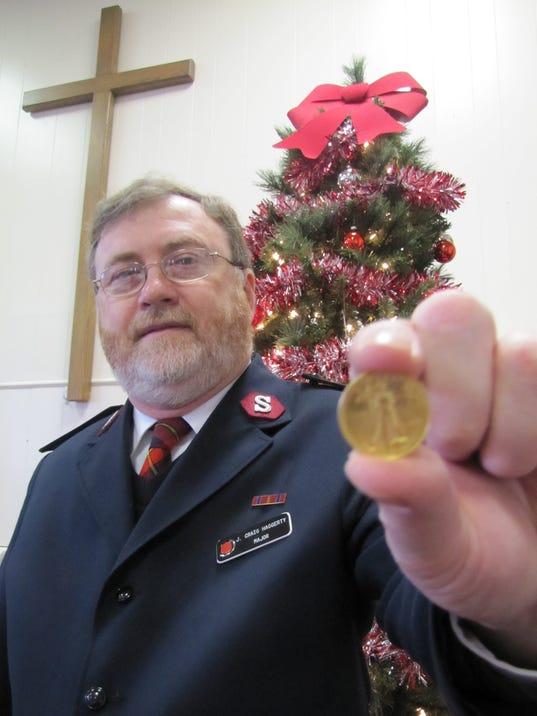 ELM 121112 1A Gold Coin 04 rj.jpg