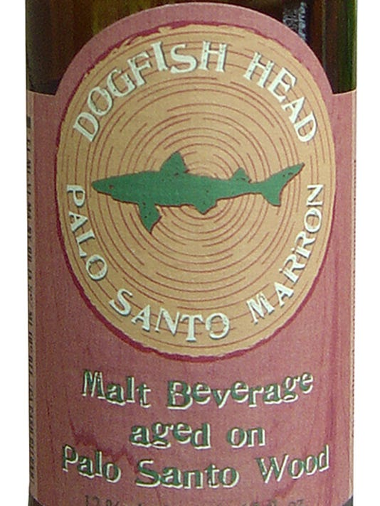 Beer Man Palo Santo Marron.jpg