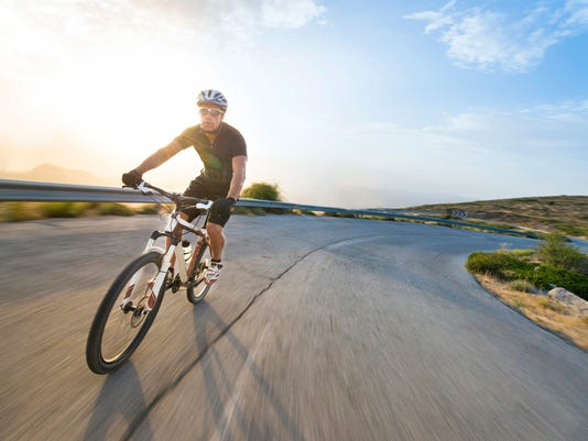 00156248-THINKSTOCK-PHOTOS-BIKE-RIDE