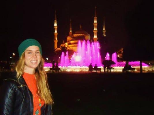 636043022399610426-Istanbul.jpg