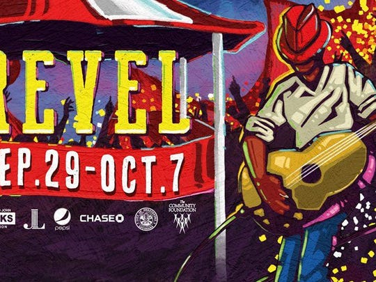 event_Revel