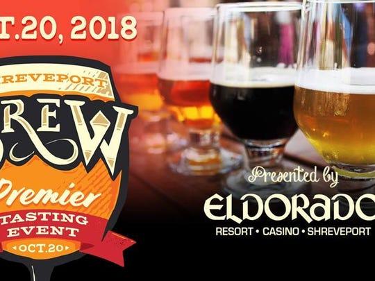 event-Brew