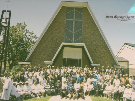 Second Baptist historic 3.jpg