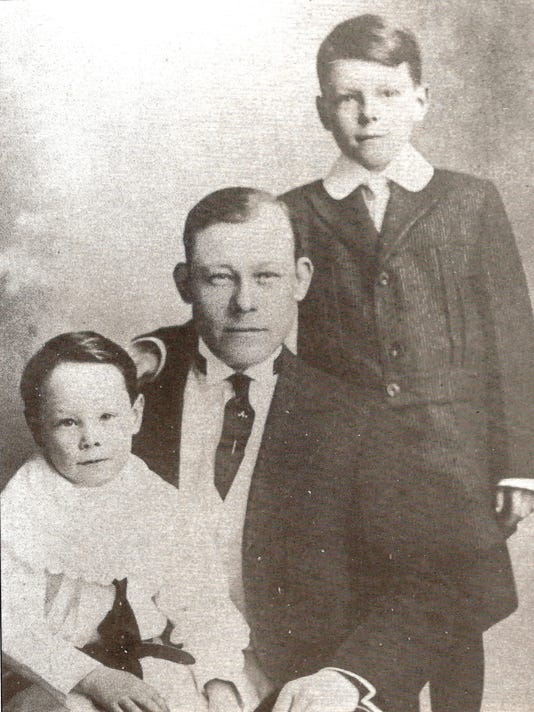 James-Reed-and-sons.jpg