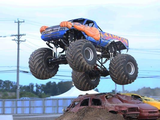 01 LAN County Fair 0408