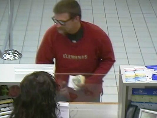635606610175790127-fifth-third-bank-robber