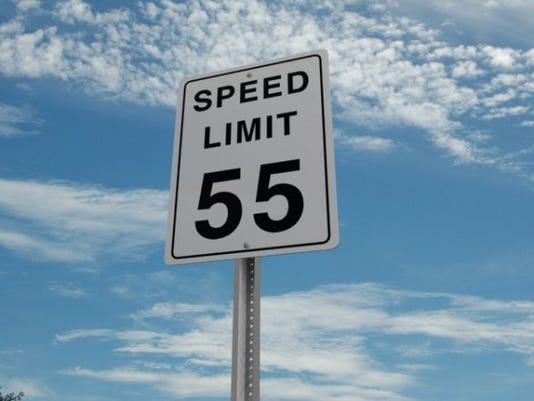 Speed_Limit_55.jpg