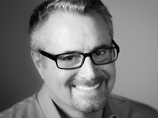 Gary Kroeger