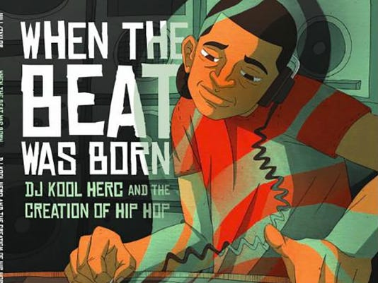 635521640168950009-When-the-Beat-Was-Born