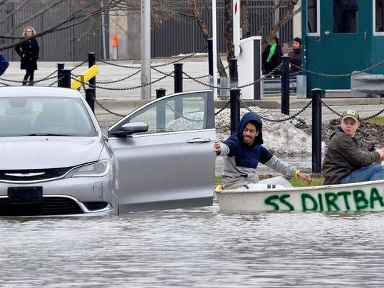 Campus-Flooding-05