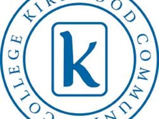 k-logo-circle-seal-logo-web_2.jpg