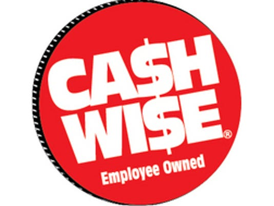 cash wise logo.jpg