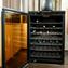 Do you really need a wine fridge?