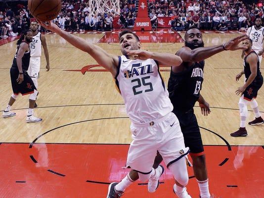 Jazz_Rockets_Basketball_27972.jpg