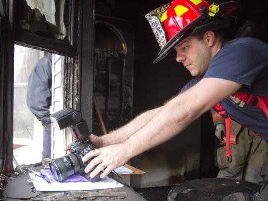 Fire Investigators_01.jpg