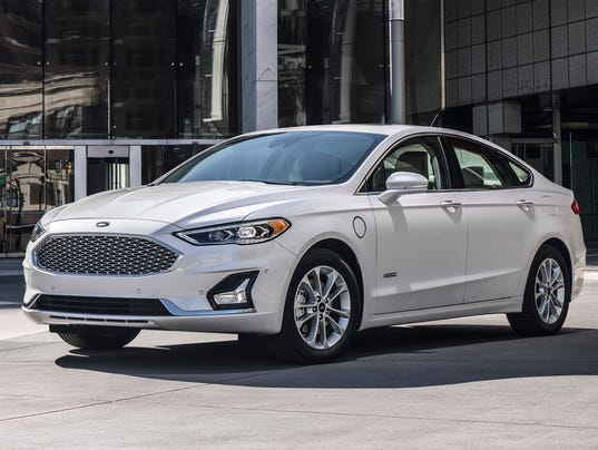 636571491244720306-2019-Ford-Fusion.jpg