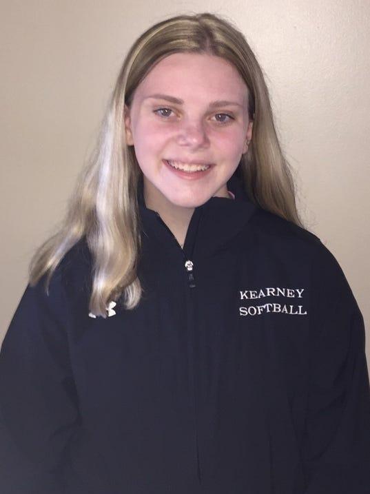 636282947726049409-2017-Bishop-Kearney-softball-pitcher-Emily-Phelan.jpg