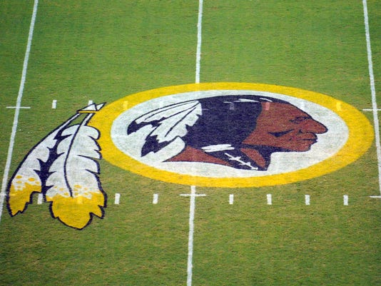 2015-7-8-Redskins