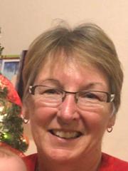 Judy Rozinski