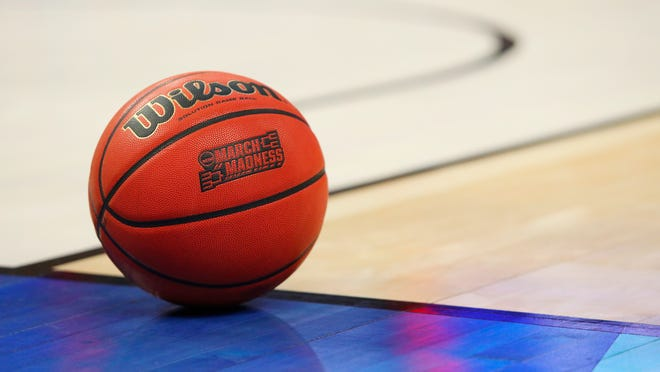 The NCAA announced last month that the season would begin on Nov. 25 and teams are still trying to fill all the holes in their schedules.