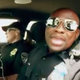 Evansville Police Department's lip-sync Facebook video has gone mega-viral. See it here
