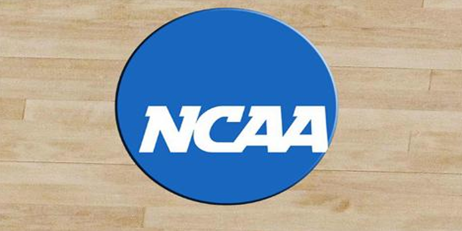 CBS March Madness 2015 TV Schedule