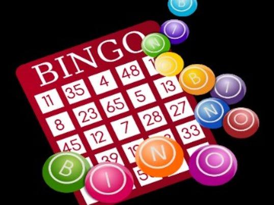 636553366468937521-BINGO-bingo-card.jpg