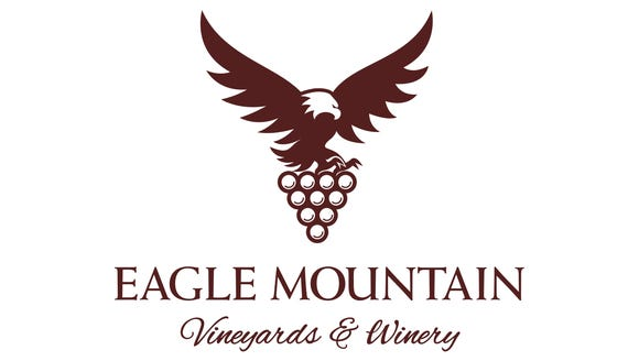 Eagle Mountain Winery is located off Hwy 11 in northern