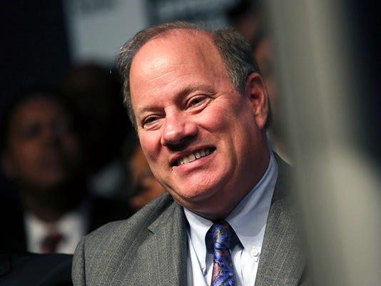 mike-duggan-detroit-bankruptcy