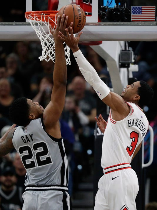 Bulls_Spurs_Basketball_78203.jpg