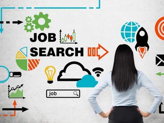 jobsearch_large.jpeg
