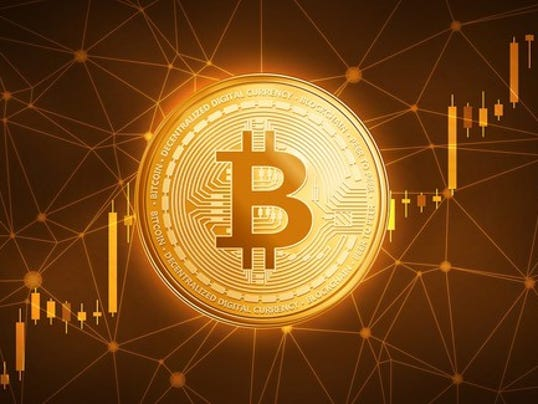 bitcoin-credit-cards_large.jpg