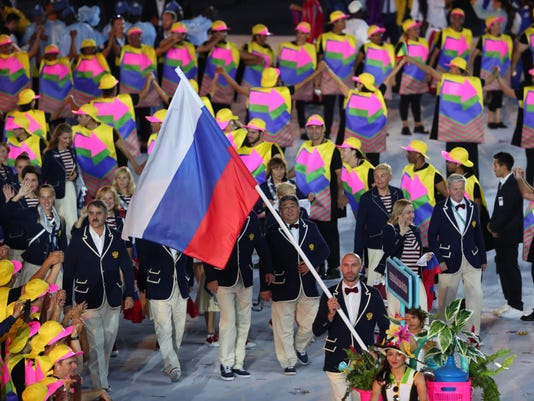 2016-12-7-russia-flag