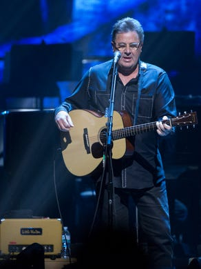 5 reasons the eagles may have already delivered the year s best concert. Black Bedroom Furniture Sets. Home Design Ideas