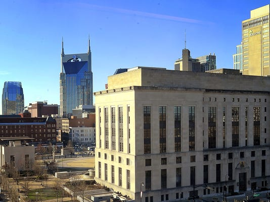 635744909863217320-Nashville-courthouse-07