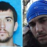 Search for fugitive Joshua Fletcher continues in Grant Parish