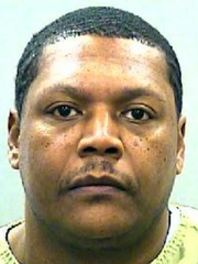 Lakovian Shepherd has pleaded guilty in connection with a drug-smuggling scheme at a state prison in Cumberland County.