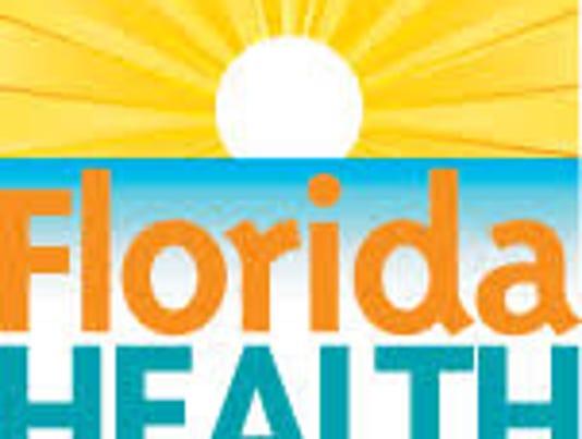 0802-florida-health.jpg